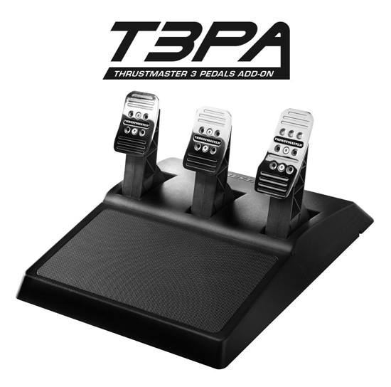 Thrustmaster T3PA ADD-ON