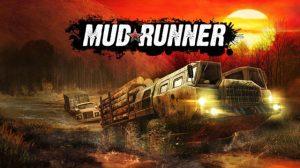 Spintires MudRunner Mobile