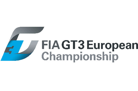 FIA GT3 European Championship